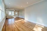 1813 Kendale Ave - Photo 8