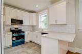 1813 Kendale Ave - Photo 9