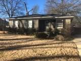 375 Oak Grove Cv - Photo 1