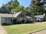 3483 Coleman Rd - Photo 2