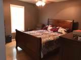 485 Bounce Dr - Photo 12