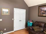 485 Bounce Dr - Photo 15
