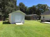 485 Bounce Dr - Photo 19
