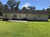 485 Bounce Dr - Photo 20