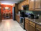 485 Bounce Dr - Photo 3