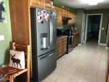 485 Bounce Dr - Photo 4