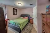 6939 Lagrange Pines Rd - Photo 16