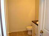 2365 Forest Hill-Irene Rd - Photo 15