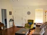 2365 Forest Hill-Irene Rd - Photo 4