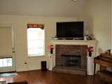 2365 Forest Hill-Irene Rd - Photo 5