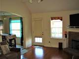 2365 Forest Hill-Irene Rd - Photo 6