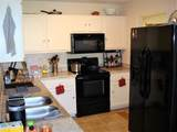 2365 Forest Hill-Irene Rd - Photo 9