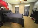 9007 Chimneyrock Blvd - Photo 11