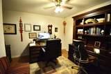 1546 Cedar Mills Dr - Photo 10