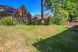 1829 Woodchase Glen Dr - Photo 19