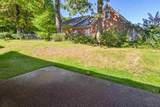 1829 Woodchase Glen Dr - Photo 20