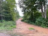 Forrest Hill Rd - Photo 2