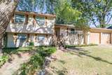 4130 Luther Rd - Photo 1