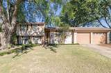 4130 Luther Rd - Photo 2