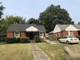 3810 Marion Ave - Photo 1