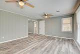 1452 Whitewater Rd - Photo 10
