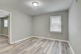 1452 Whitewater Rd - Photo 11