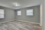 1452 Whitewater Rd - Photo 13
