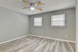 1452 Whitewater Rd - Photo 14