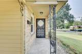 1452 Whitewater Rd - Photo 16