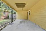 1452 Whitewater Rd - Photo 18