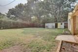 1452 Whitewater Rd - Photo 19