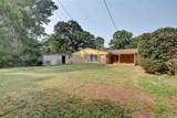 1452 Whitewater Rd - Photo 20
