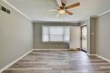 1452 Whitewater Rd - Photo 3