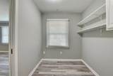 1452 Whitewater Rd - Photo 4