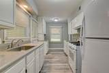 1452 Whitewater Rd - Photo 5