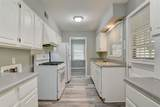 1452 Whitewater Rd - Photo 6