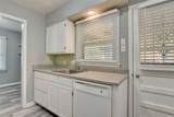 1452 Whitewater Rd - Photo 7