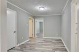 1452 Whitewater Rd - Photo 8