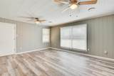 1452 Whitewater Rd - Photo 9