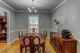 5584 Timmons Ave - Photo 10