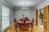 5584 Timmons Ave - Photo 11