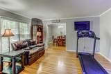 5584 Timmons Ave - Photo 12