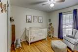 5584 Timmons Ave - Photo 16