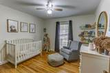 5584 Timmons Ave - Photo 17