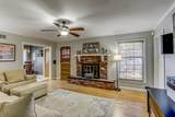 5584 Timmons Ave - Photo 4