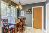 5584 Timmons Ave - Photo 8