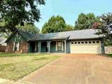 7066 Scepter Dr - Photo 1