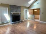 7066 Scepter Dr - Photo 10
