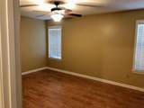 7066 Scepter Dr - Photo 11