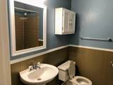 7066 Scepter Dr - Photo 14